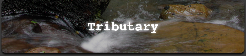 Tributary